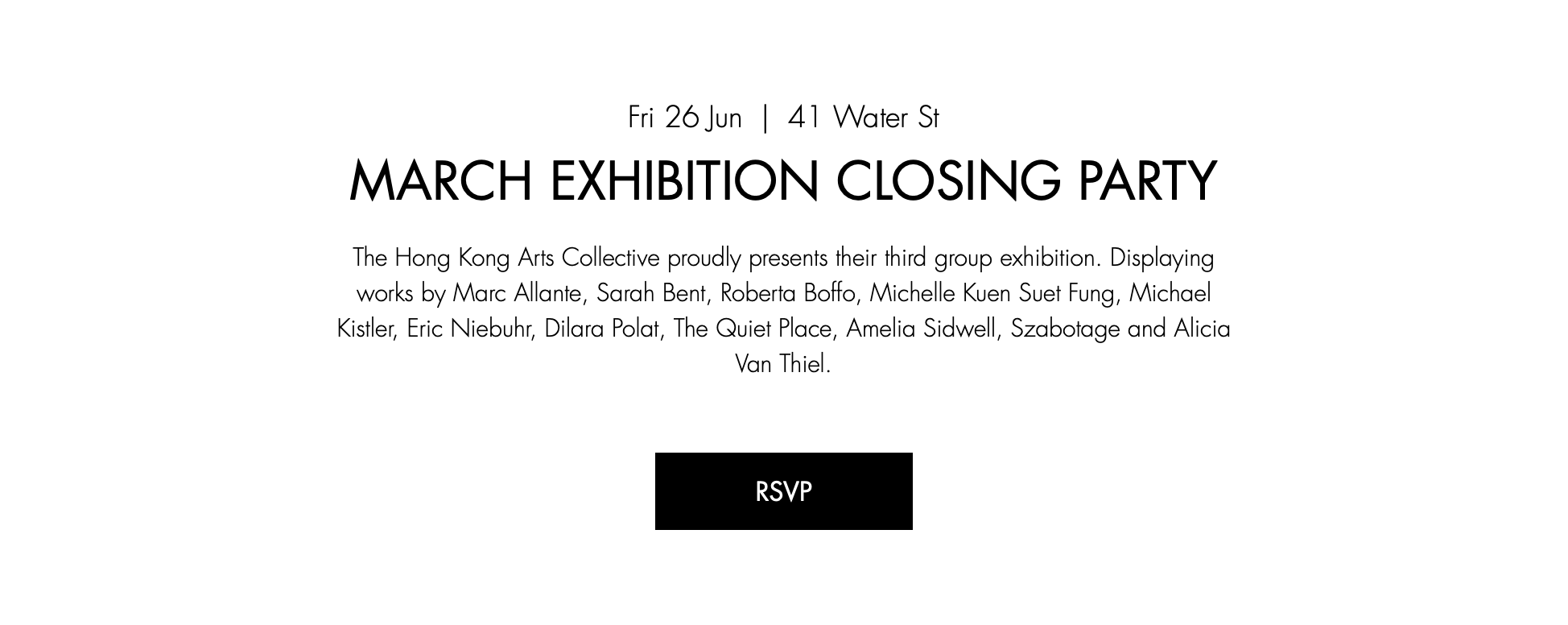 https://www.hongkongartscollective.com/event-details/march-exhibition-closing-party